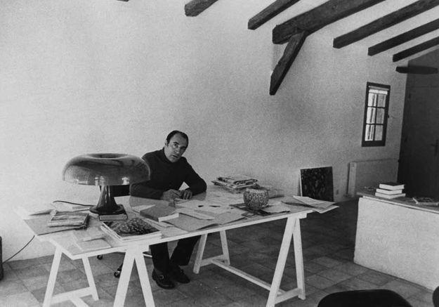 Lettres-a-Anne-1962-1995-Francois-Mitterrand-ce-fol-amant