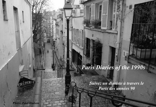 Montmartre steps annoté 1