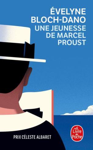 Une-jeunee-de-Marcel-Proust