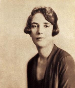 1920-VdeW-567
