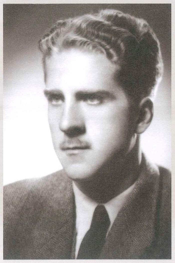 Jean Morawiecki